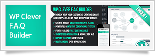 WP Flat Visual Chat - Live Chat & Remote View for Wordpress - 7