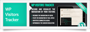 IIIITR Visitors Tracker